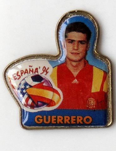 futbol-guerrero