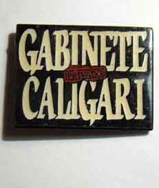 gabinete-galigari