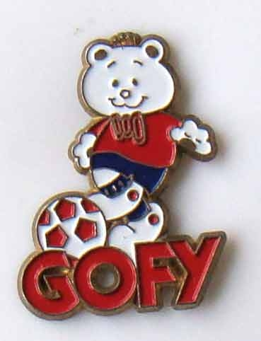 gofy-2