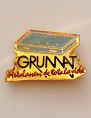 grumat