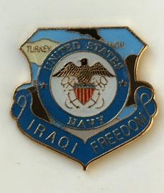 iraqi-3