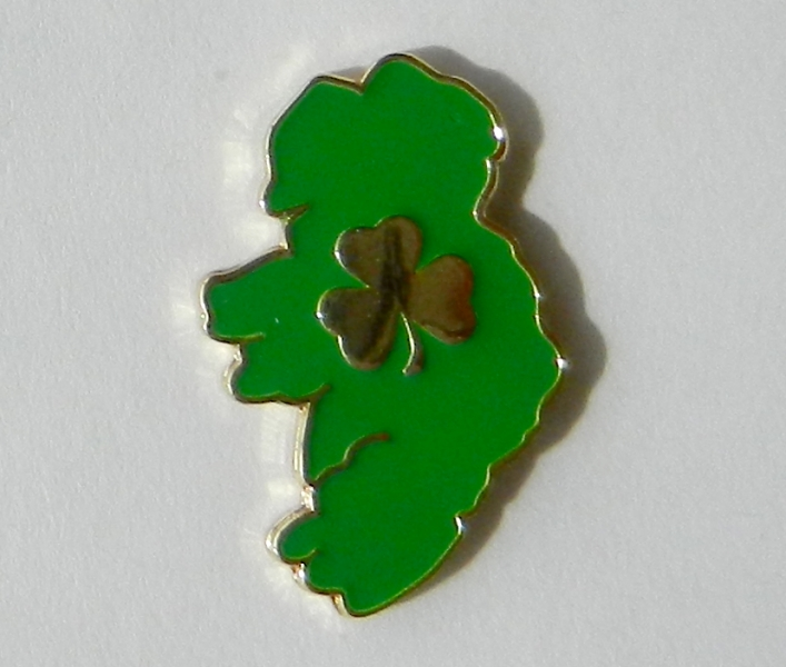 irlanda-1