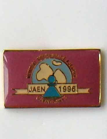 jaen-1996