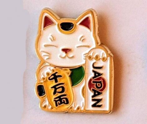 japon-gato