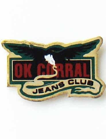 jeans-club