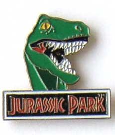 jurasic-park