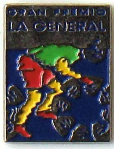 la-general