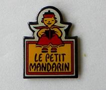 le--petit-mandarin