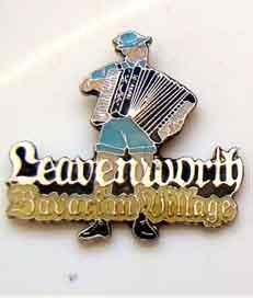 leavevenwdrth