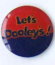 lets-dooleys