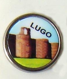 lugo4