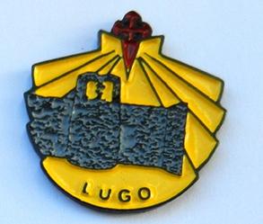 lugo5