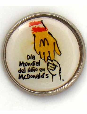 macdonalds-1