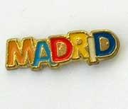 madrid-6