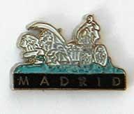madrid-8