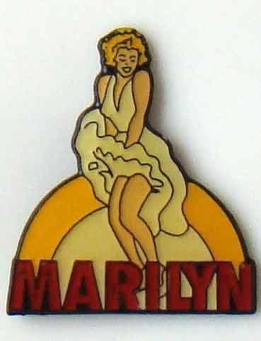 marilyn-3