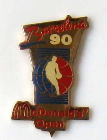 mcdonalds-90