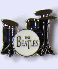 musica-beatles-2