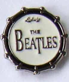 musica-beatles