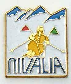 nivalia