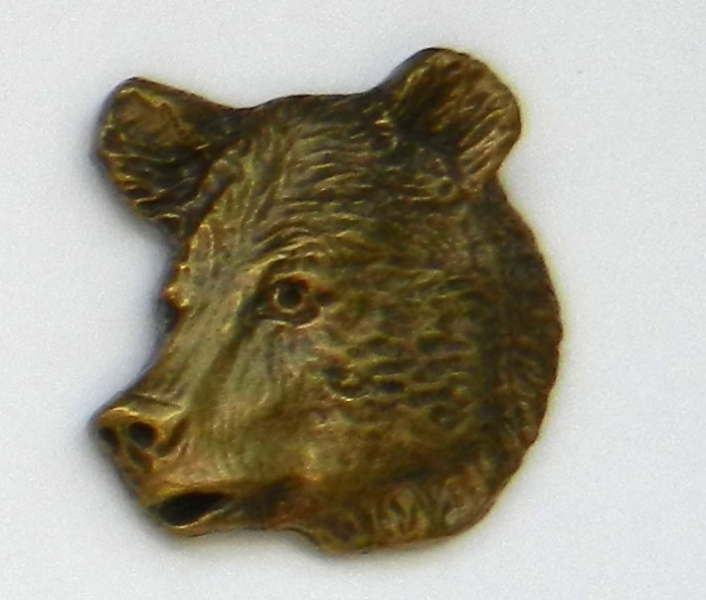 oso-2