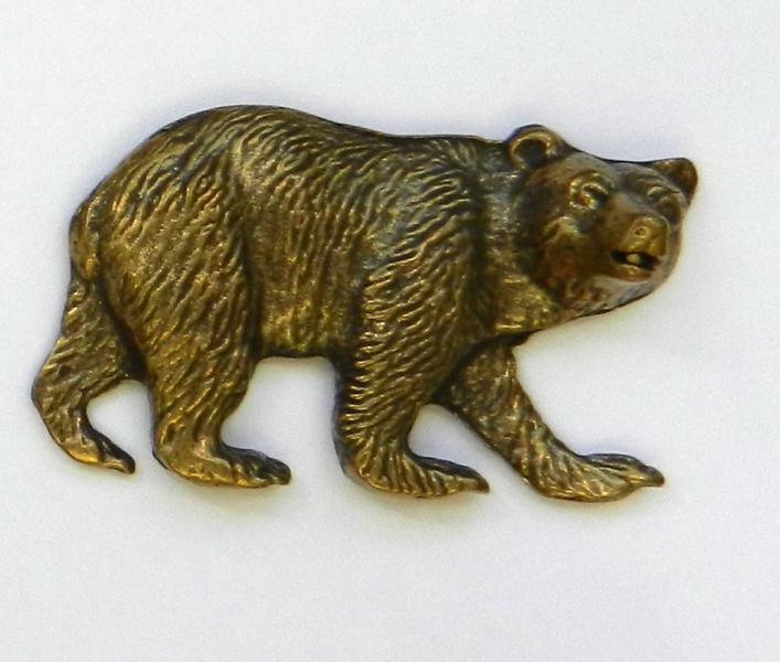 oso-3