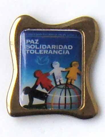 paz-solidaridad