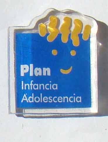 plan-infancia