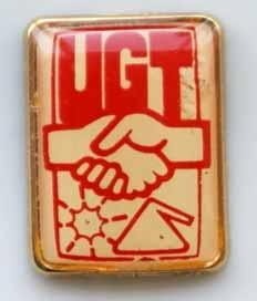 politica-ugt3
