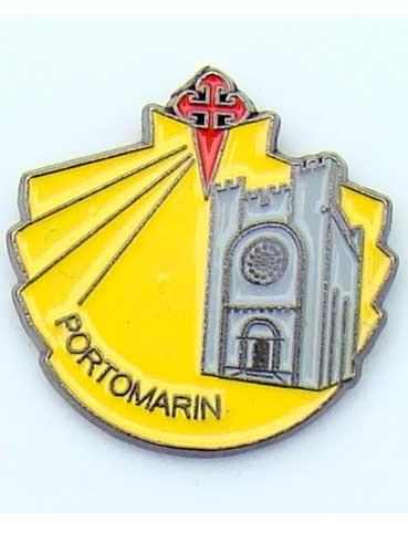 portomarin