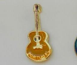 portugal-guitarra