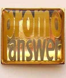 promo-answer