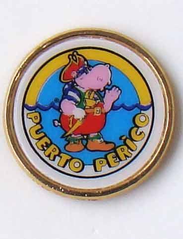 puerto-perico