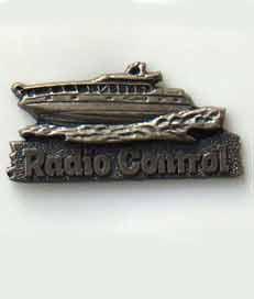 radio-control-1