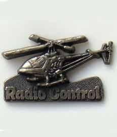radio-control-2