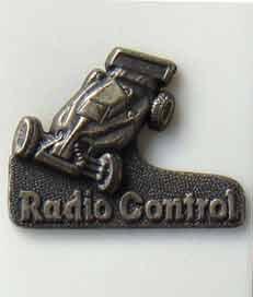 radio-control-4