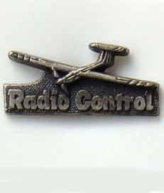 radio-control-5