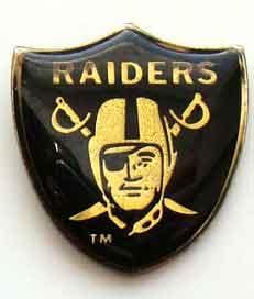 raiders2