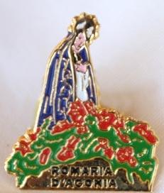 religion-senhora-da-agonia