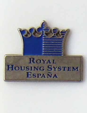 royal-hiusing