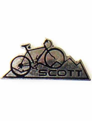 scott-2