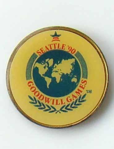 seattle-90