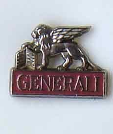 seguros-generali